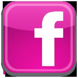 71371-facebook-facebook