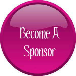 Interested in Volunteering, becoming a regular sponsor or just have  questions about our many programs and how they may help you please contact  us at the ...